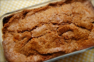 Cinnamon Bread1