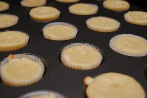 Banana cupcakes3