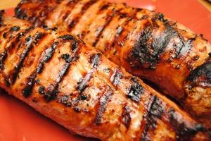 Asian Pork Tenderloin1