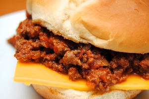 Sloppy Joe3